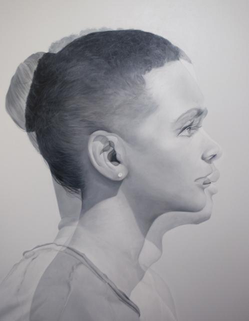 , 'Los Posibles II,' 2016, Isabel Aninat