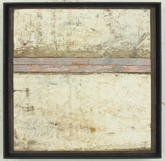 Randall Reid, 'A Dusty Trail', 2017, William Campbell Contemporary Art, Inc.
