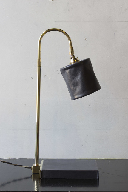 , 'Series 01 Desk Lamp,' , FAIR Design