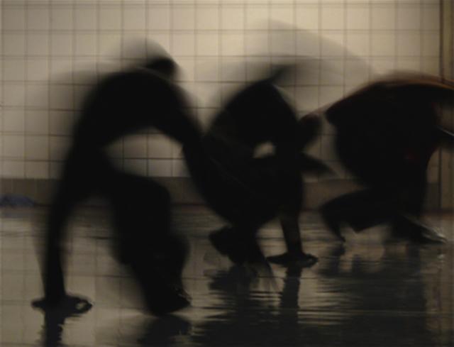 , 'Untitled #12,' 2012, Contini Art UK