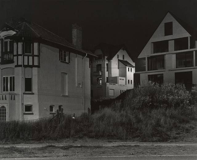 , 'Côte belge (80-0881),' 1980-1987, Galerie Les filles du calvaire
