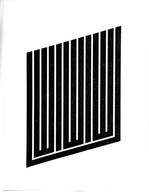 Donald Judd, 'Untitled', 1978-1979, Carolina Nitsch Contemporary Art