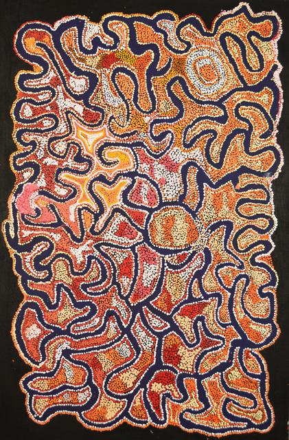 , 'Timarri,' 2006, D'Lan Davidson