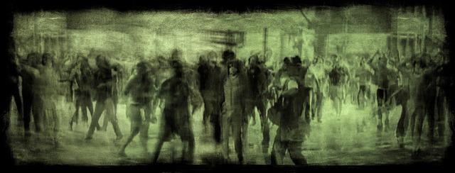, 'Untitled #1, from the series Ritmos primarios, la subversiòn del alma,' 2013, NextLevel Galerie