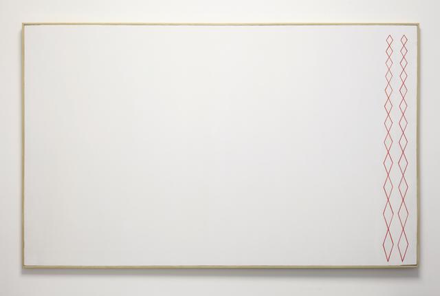 , 'Senza titolo,' 1966, Dep Art