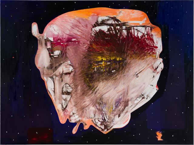 Gareth Sansom, 'Space Junk', 2019, Roslyn Oxley9 Gallery