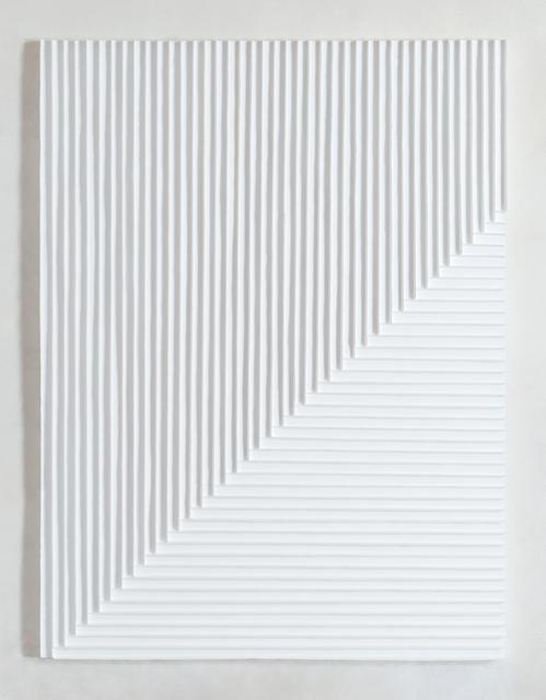 , 'Beam,' 2015, ART'LOFT, Lee-Bauwens Gallery