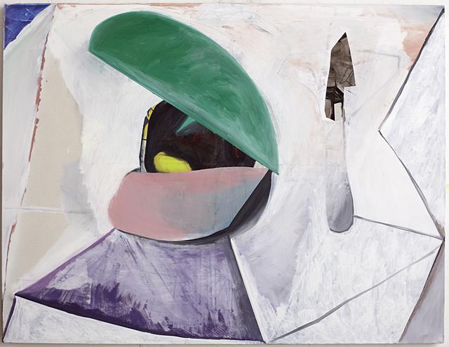 Matthias Zinn, 'Stillleben', 2012-2013, Mai 36 Galerie