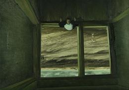 , 'Nashunbatu, Untitled,' 2009, Pékin Fine Arts