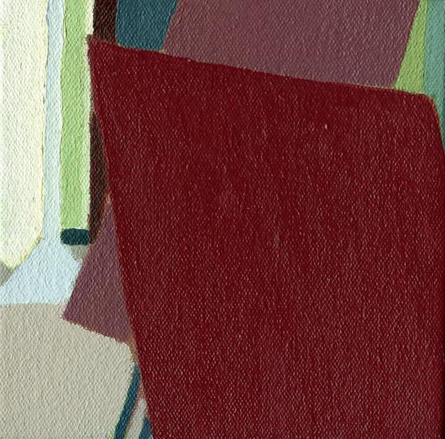 , 'Pendleton West 321, #31,' 2011, Sapar Contemporary