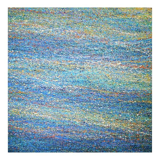 , 'Rainbow Connection,' , Avran Fine Art