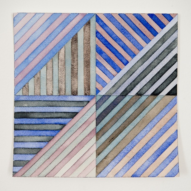 , 'Untitled (24),' 2013, Joshua Liner Gallery