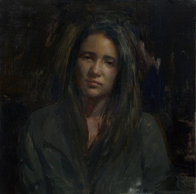 , 'Untitled No. 3,' , Sirona Fine Art