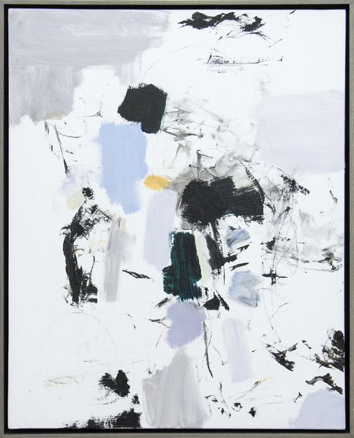 , 'Kairoi No 2 ,' 2016, Oeno Gallery