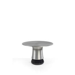 Bulb - Prototype, Table