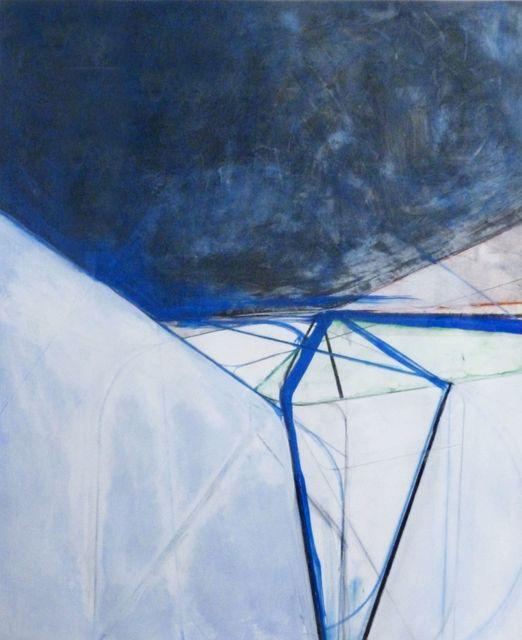 , 'Untitled,' 2014, Jason McCoy Gallery