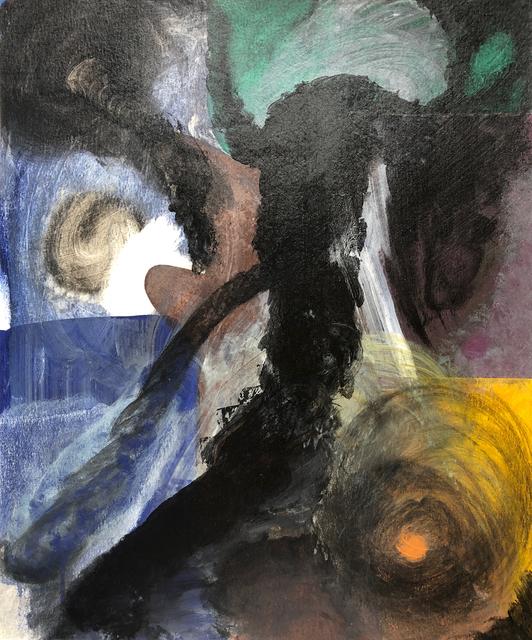 , 'Beautiful and Dangerous,' 2005, CuratorLove