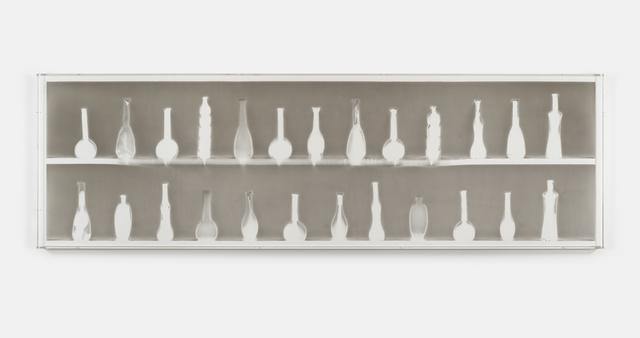 , 'Senza Titolo,' 2019, Simon Lee Gallery