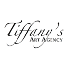 Tiffany's Art Agency