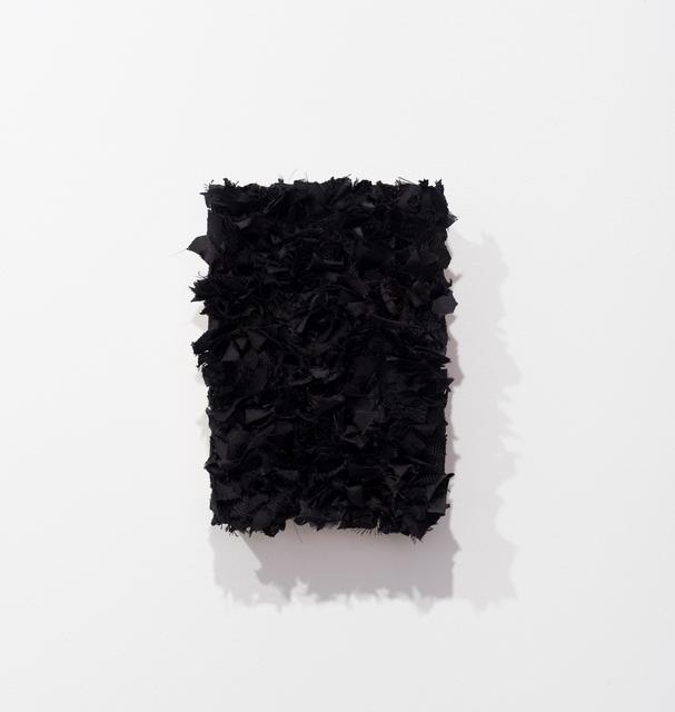 , 'XS,' 2016, Aicon Gallery