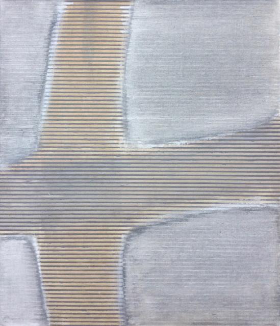 , 'Untitled,' 1964, Jenna Burlingham Fine Art