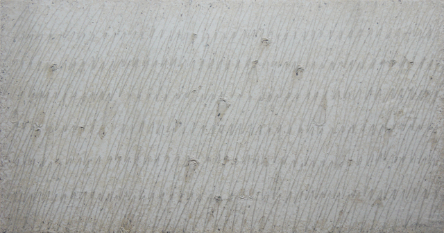 , 'Ecriture(描法)No. 111-82,' 1982, Kukje Gallery