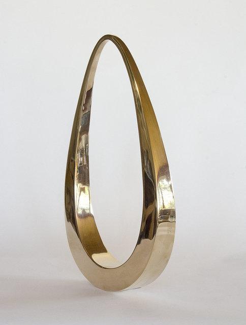 , 'Pendulum,' , Long-Sharp Gallery