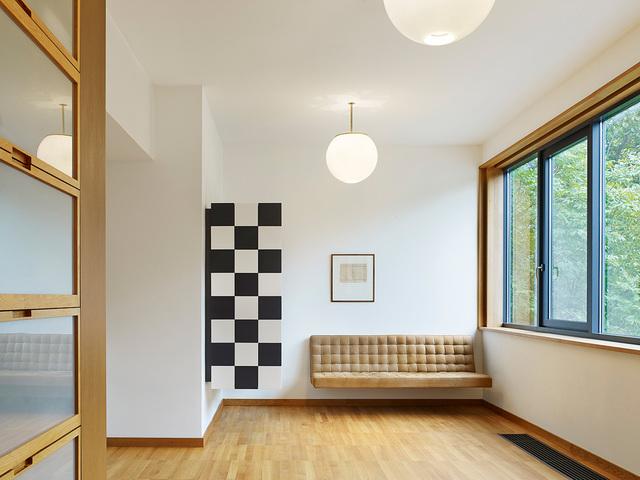 , 'Atelierhaus Steinaweg,' , Mario Mauroner Contemporary Art Salzburg-Vienna