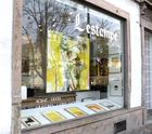 Galerie Estampe