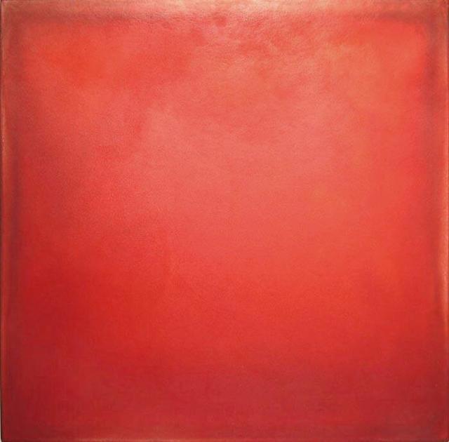 , 'Rufous Vanga,' 2014, Foster/White Gallery