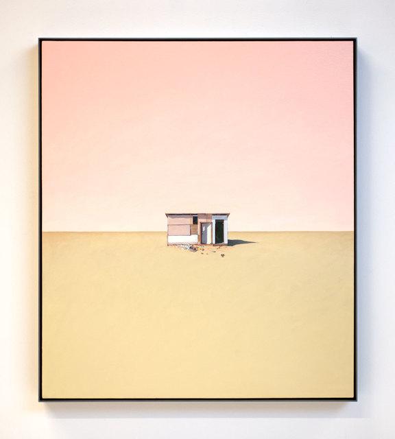 , 'Desert House 2013 #10,' 2013, Kayne Griffin Corcoran