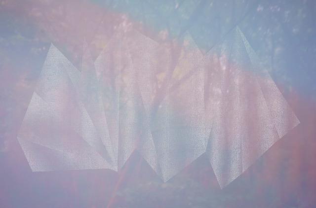 , 'Mountain XVIII,' 2017, Upfor