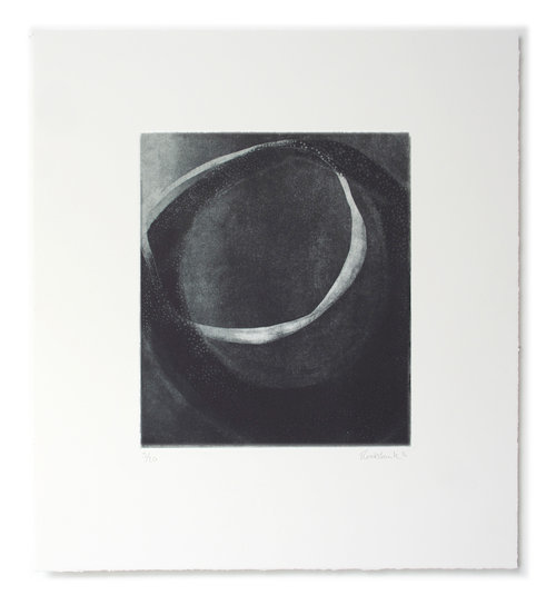 , 'A Whistle In The Dark,' , Circle Contemporary