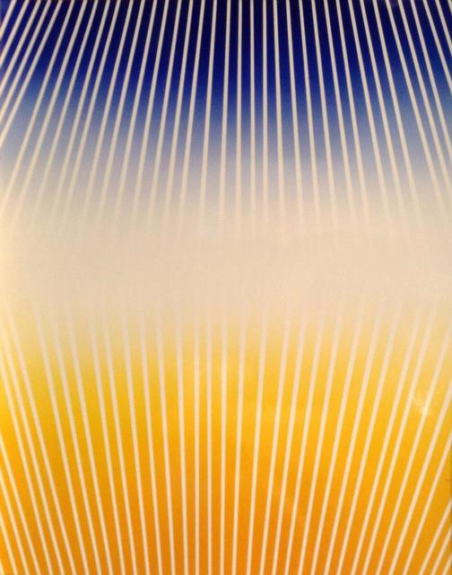 , 'Neo Opps,' 2003, Hostetler Gallery