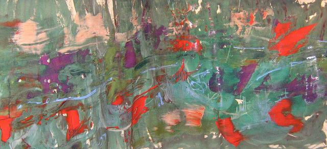 , 'Wonky,' 2012, Cavalier Galleries