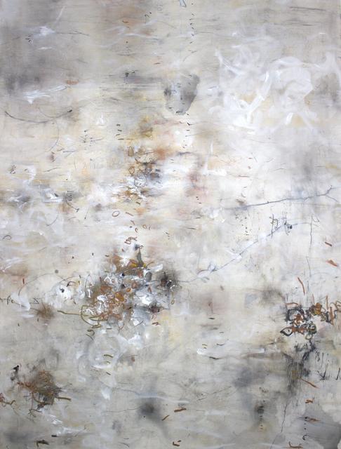 Ahavani Mullen, 'Life Tree No 5', Chicago Art Source