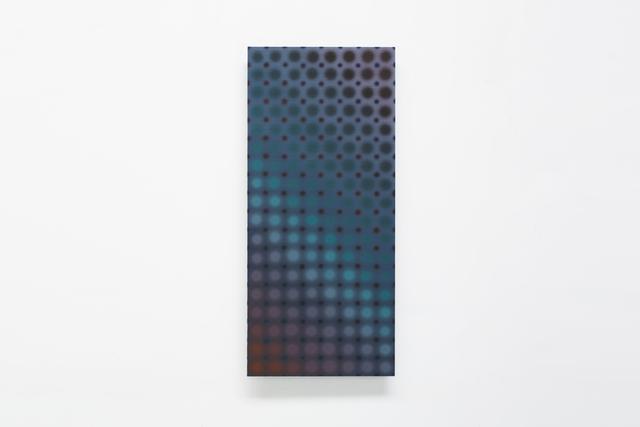 , 'Niche Love No.5,' 2018, New Galerie