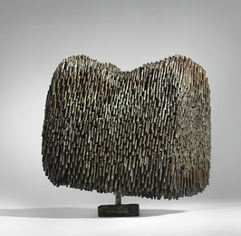 Harry Bertoia, 'Untitled (Bush),' circa 1970, Sotheby's: Bertoia