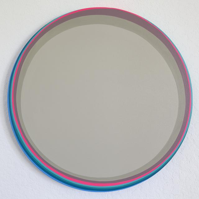 , 'Veneto,' 2016, Fabien Castanier Gallery