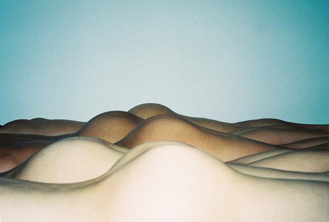 , 'Untitled ,' 2012, MAMA