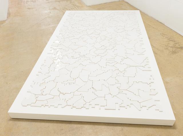 , 'Untitled,' 2015, Charim Galerie