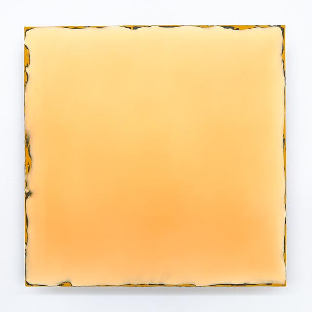 , 'Vestige 2017_22,' 2017, &Gallery