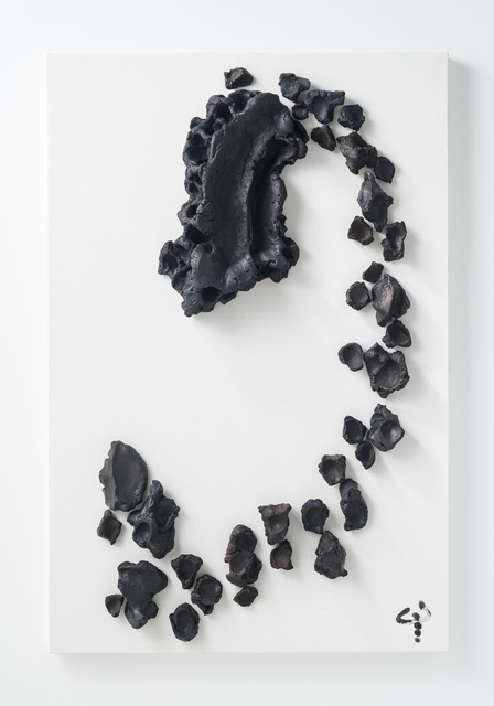 Satoru Hoshino, 'Sansuiki19-P1', 2019, Sokyo Gallery
