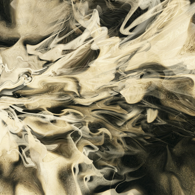 , 'Shadows,' 2019, Walker Fine Art
