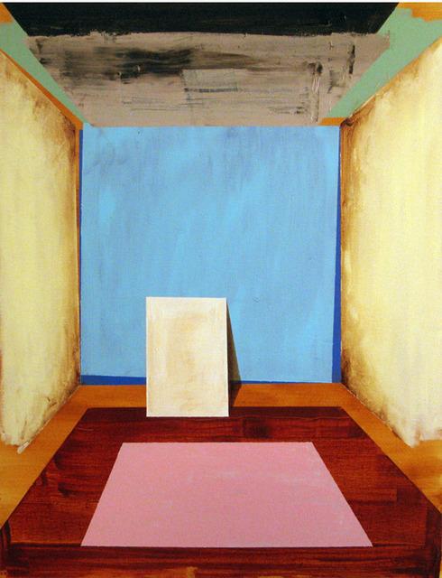, 'Untitled,' , Fucares
