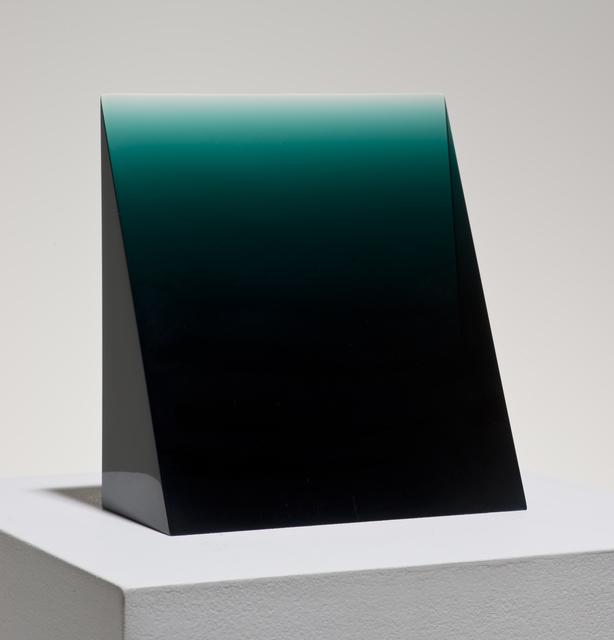 , '10/8/14,' 2011, Gazelli Art House