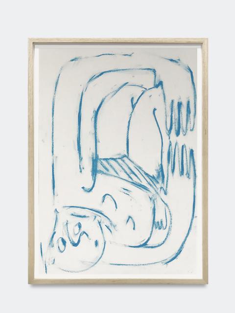 Coline Marotta, 'Untitled ', 2018, V1 Gallery