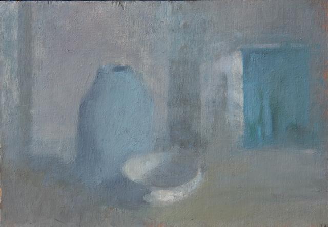 Clare Haward, 'Still Life with Bowl', 2017, Jessica Carlisle
