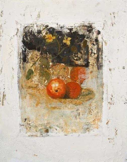 , 'Still Life II,' , Hugo Galerie
