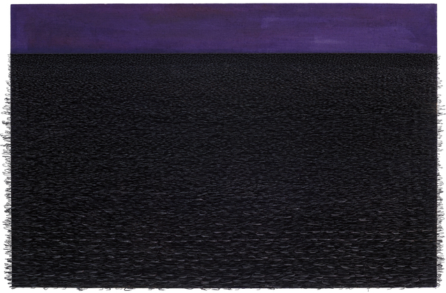 Yoan Capote, 'Palangre (muro de mar I)', 2016, Phillips